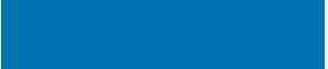 Pudol | Reinigungsmittel und Pflegemittel