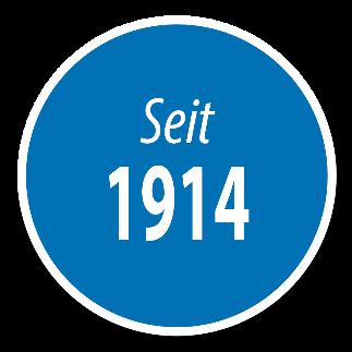 Pudol seit 1914